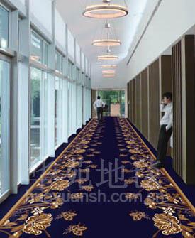 走廊地毯6