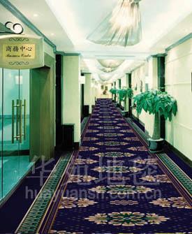 走廊地毯8