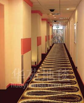 走廊地毯11