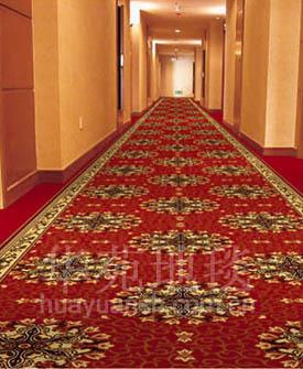 走廊地毯12