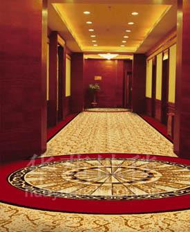 走廊地毯13