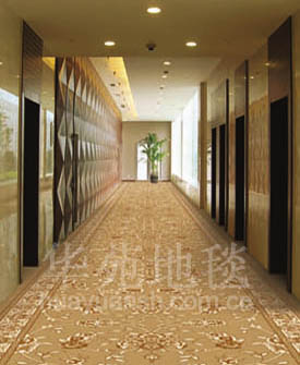 走廊地毯15