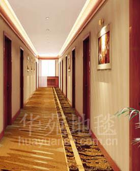 走廊地毯18