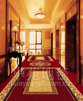 走廊地毯19