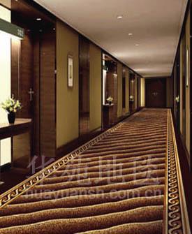 走廊地毯20