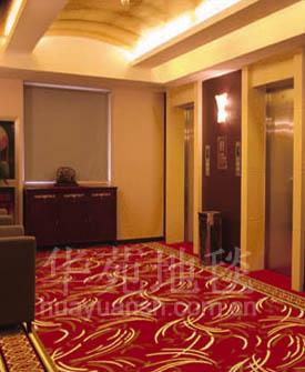 走廊地毯21