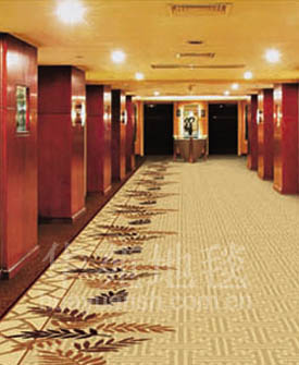 走廊地毯22