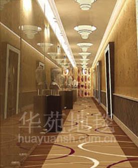 走廊地毯23
