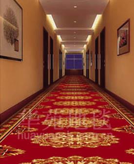 走廊地毯25