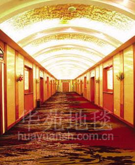 走廊地毯26