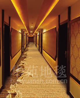 走廊地毯28