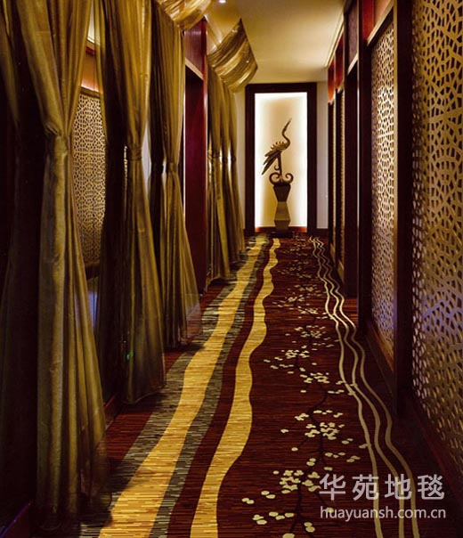 KTV会馆地毯100