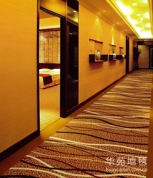 KTV会馆地毯102