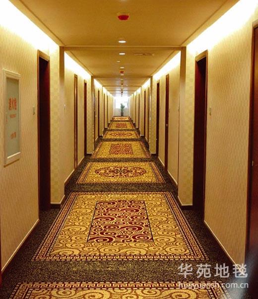 KTV会馆地毯104