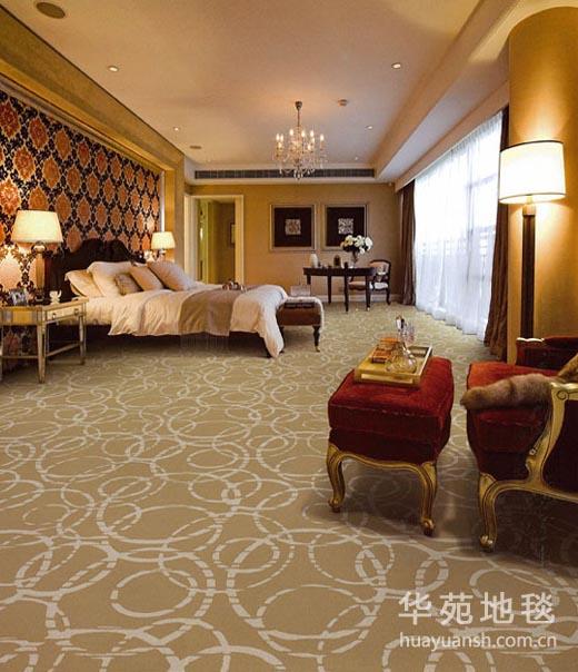 KTV���^地毯4