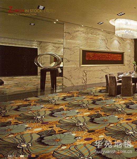 KTV���^地毯69