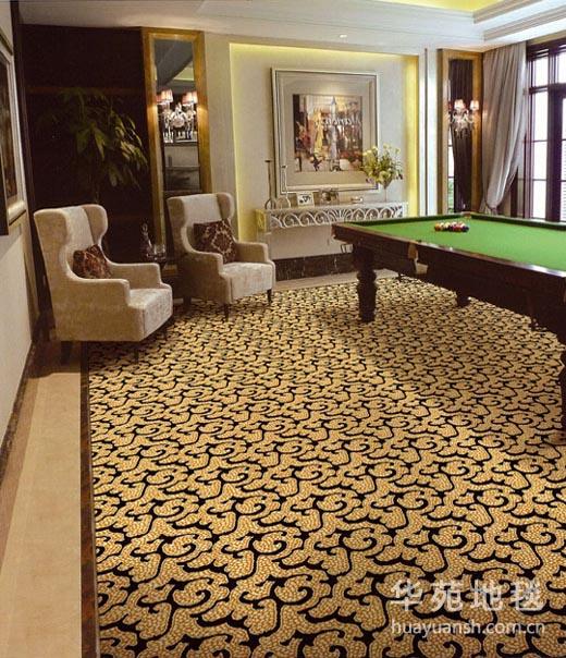 KTV���^地毯72