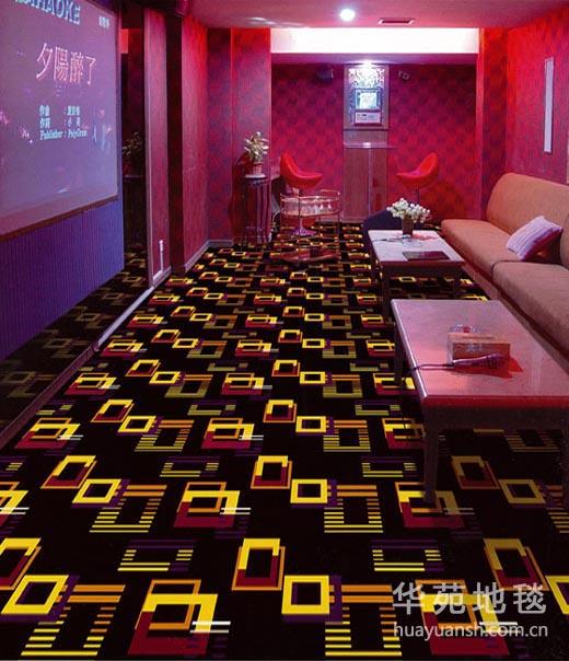 KTV���^地毯80