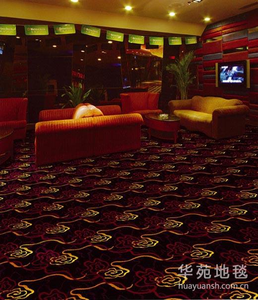 KTV���^地毯82