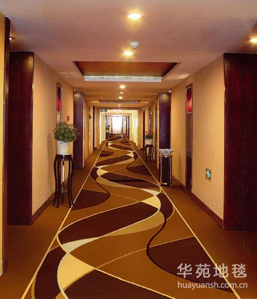 KTV会馆地毯91