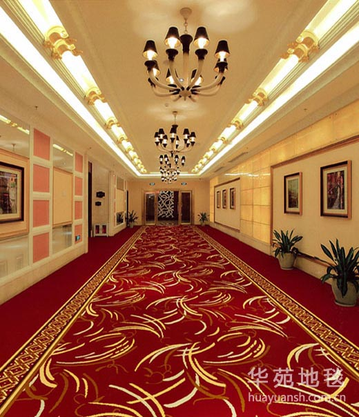 KTV会馆地毯96