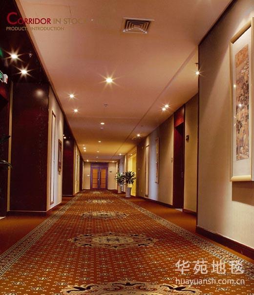 KTV会馆地毯97